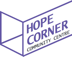Hope Corner Community Centre