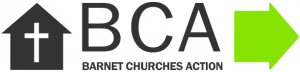 Barnet Churches Action